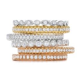 Joseph Jewelry