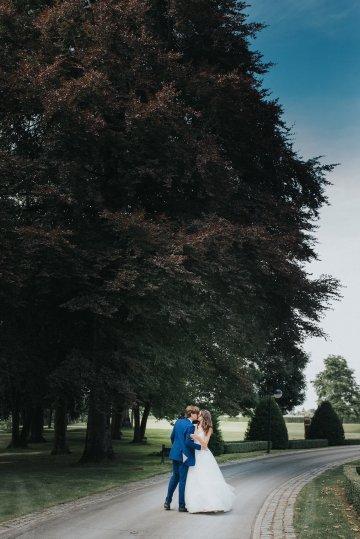 Balloon-Filled Wedding by Marilyn Bartman Photography 54