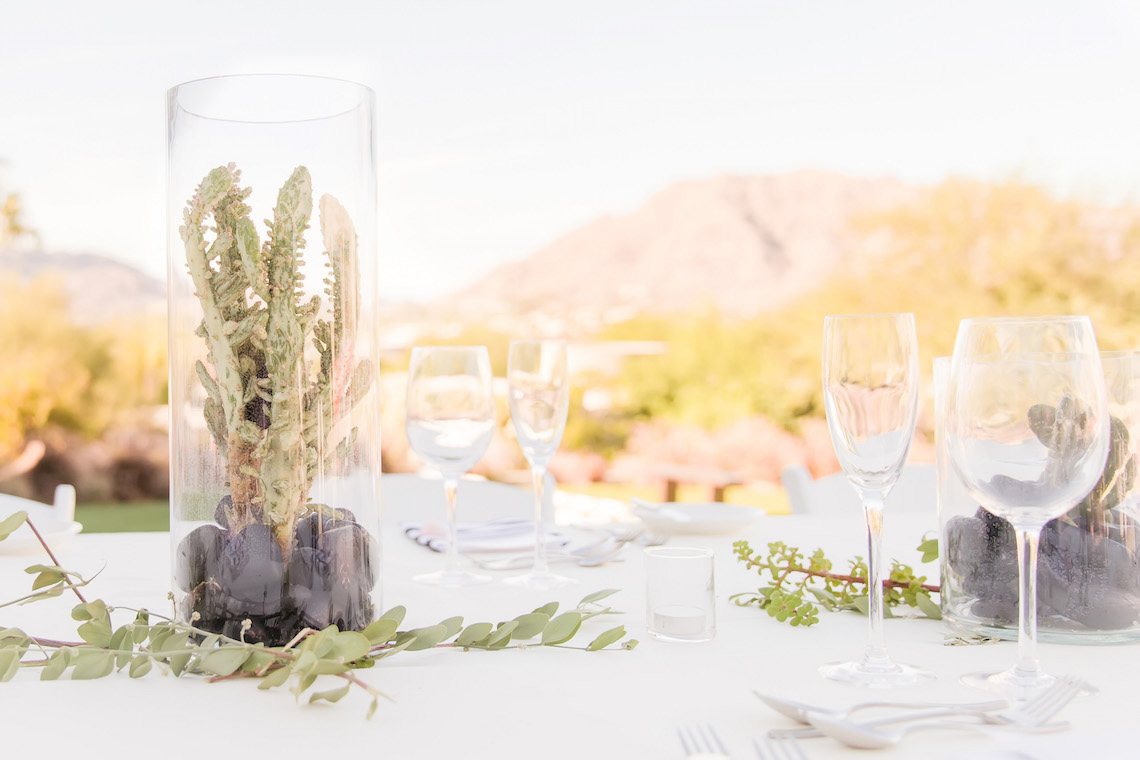Gorgeous Desert Wedding by Malone Sinclaire Photography 26