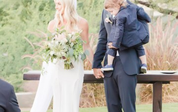 Gorgeous Desert Wedding by Malone Sinclaire Photography 30