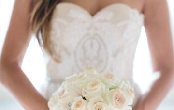 Gorgeous Lake Como Wedding by Studio 1208 11