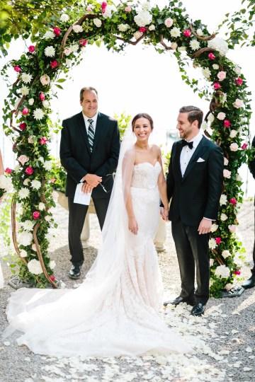 Gorgeous Lake Como Wedding by Studio 1208 46