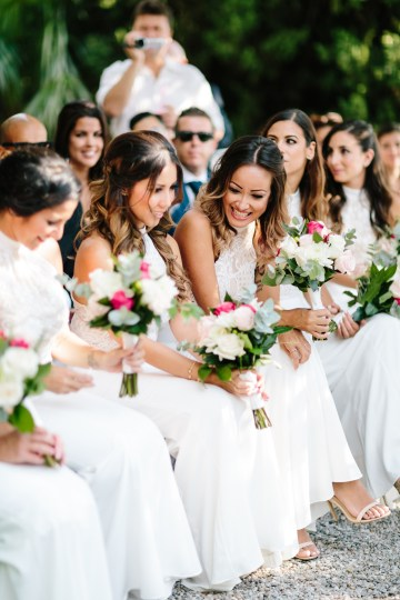 Gorgeous Lake Como Wedding by Studio 1208 47