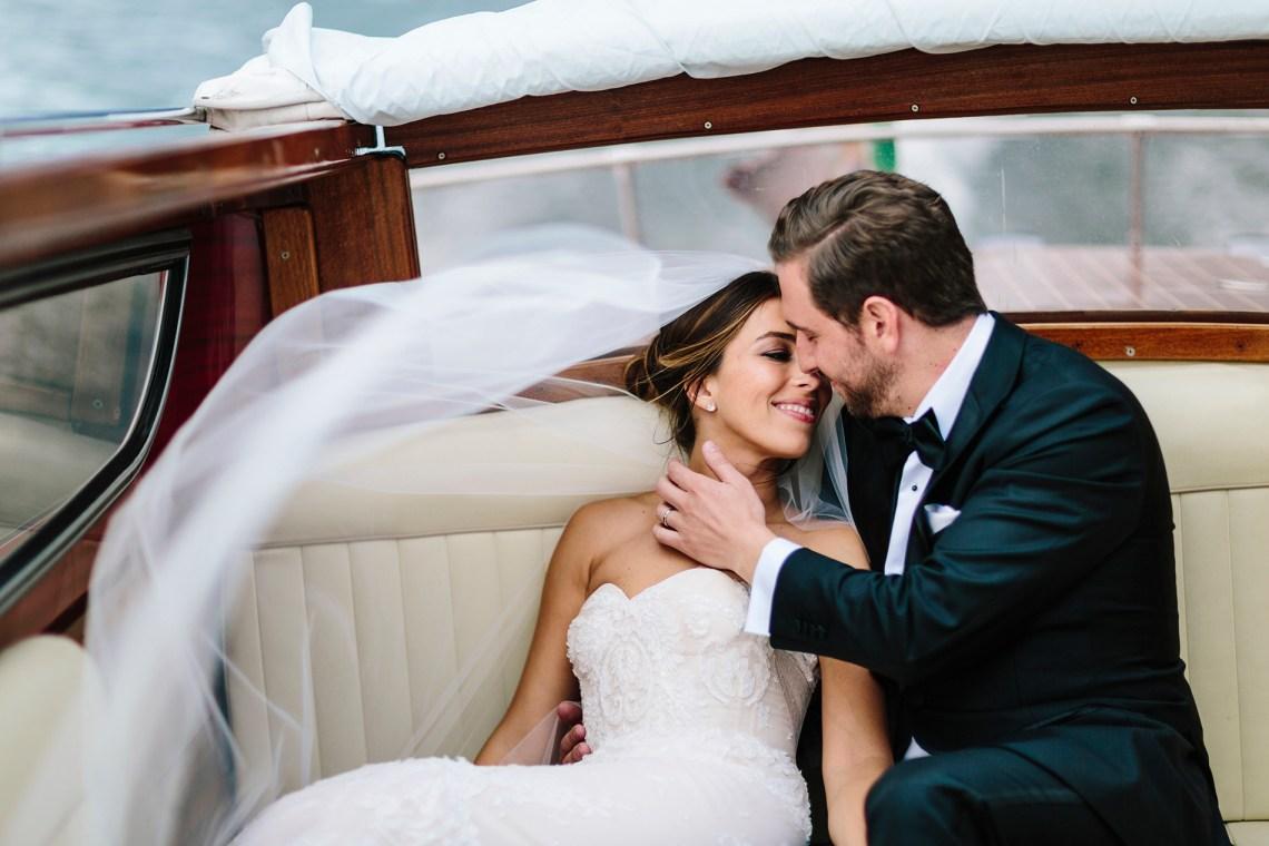 Gorgeous Lake Como Wedding by Studio 1208 85