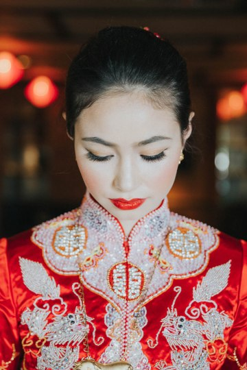 Multicultural Wedding Inspiration by Wedding Tam Photography 32