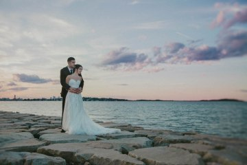 Multicultural Wedding Inspiration by Wedding Tam Photography 44