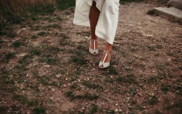 Stylish Italian Wedding by Elisabetta Riccio 22
