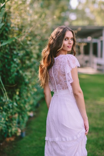 Wedding Inspiration from Greece by George Pahountis 11