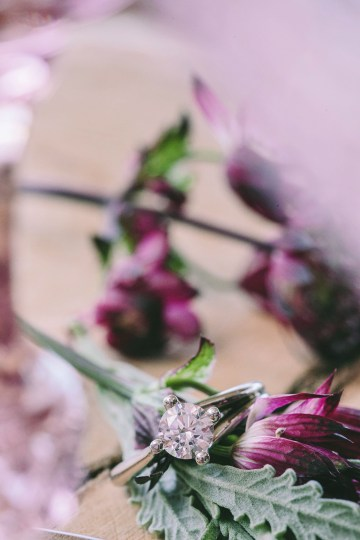 Wedding Inspiration from Greece by George Pahountis 19