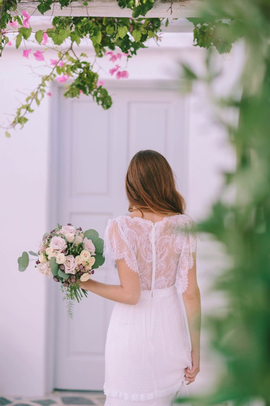 Wedding Inspiration from Greece by George Pahountis 3