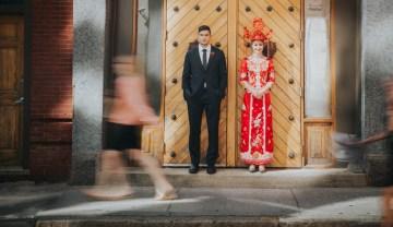 Wendy_Tam_Wedding_Photographer_Chinese_Theme-45