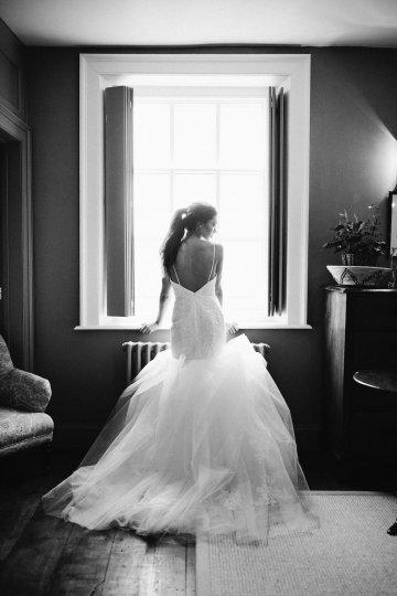 Zac Posen for David's Bridal by David Jenkins Photography and Pocketful of Dreams 72