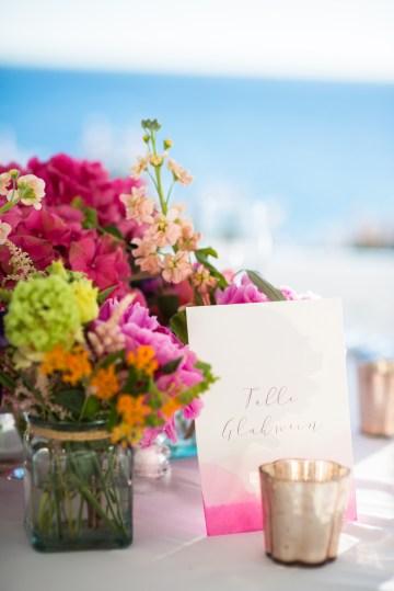 Colourful Ibiza Wedding by Gypsy Westwood Photography 14