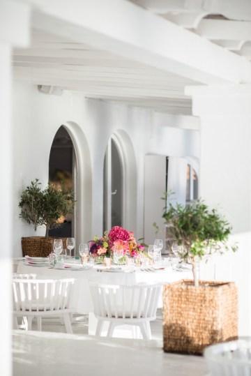 Colourful Ibiza Wedding by Gypsy Westwood Photography 15