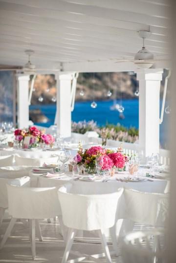 Colourful Ibiza Wedding by Gypsy Westwood Photography 16