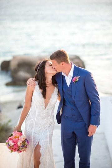 Colourful Ibiza Wedding by Gypsy Westwood Photography 21