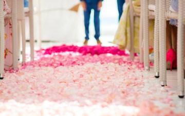 Colourful Ibiza Wedding by Gypsy Westwood Photography 25