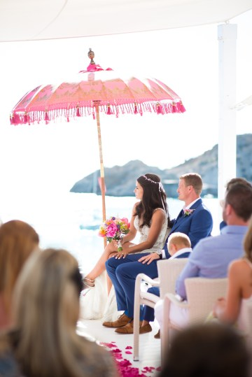 Colourful Ibiza Wedding by Gypsy Westwood Photography 27
