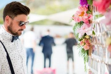 Colourful Ibiza Wedding by Gypsy Westwood Photography 34