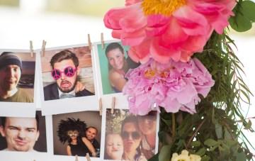 Colourful Ibiza Wedding by Gypsy Westwood Photography 40