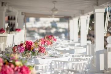 Colourful Ibiza Wedding by Gypsy Westwood Photography 46