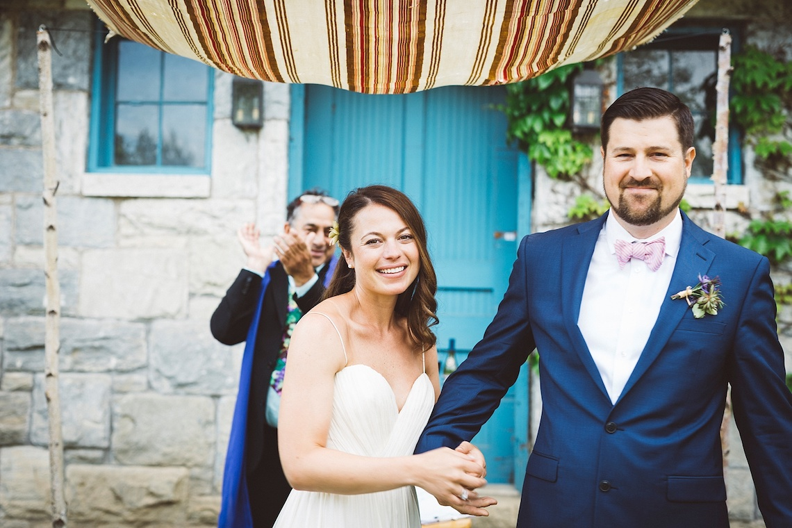 Gorgeous Barn Wedding by Keetch Miller Photography 41