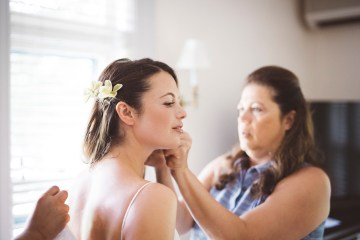 Gorgeous Barn Wedding by Keetch Miller Photography 57