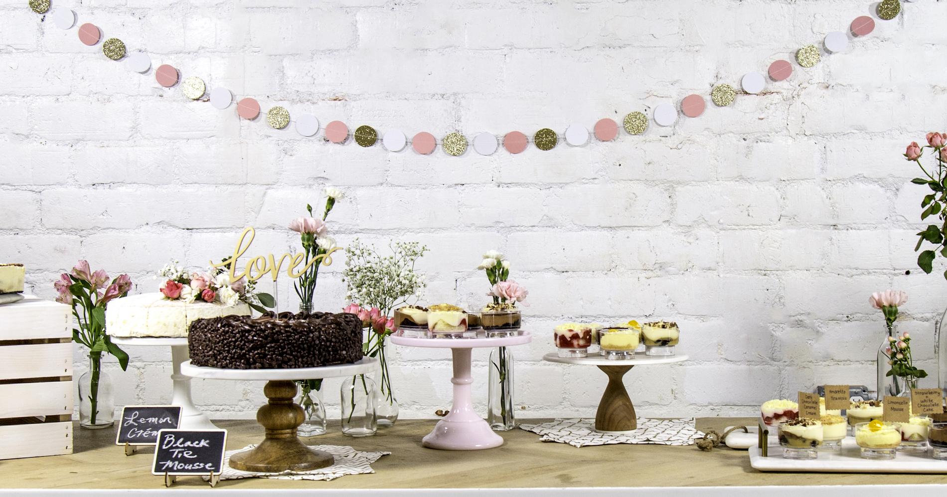 olivegarden_dessert_16