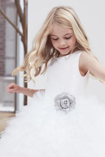 Oscar De La Renta Spring 2018 Wedding Dress Collection 24