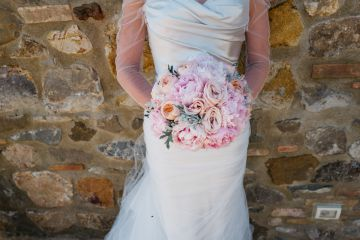 Refined Italian Wedding by Stefano Santucci Photography 13