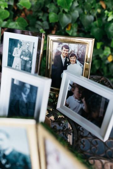Refined Italian Wedding by Stefano Santucci Photography 17