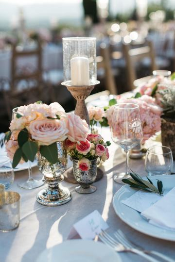 Refined Italian Wedding by Stefano Santucci Photography 24