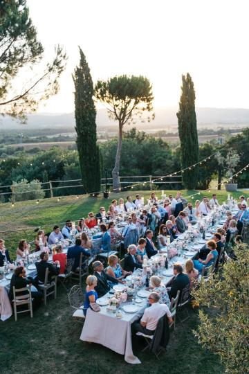 Refined Italian Wedding by Stefano Santucci Photography 29