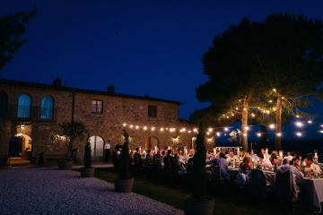 Refined Italian Wedding by Stefano Santucci Photography 32