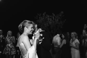 Refined Italian Wedding by Stefano Santucci Photography 36