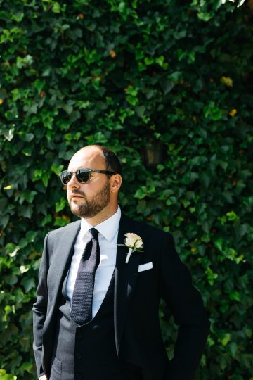 Refined Italian Wedding by Stefano Santucci Photography 43