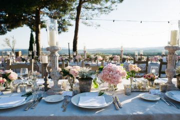 Refined Italian Wedding by Stefano Santucci Photography 67