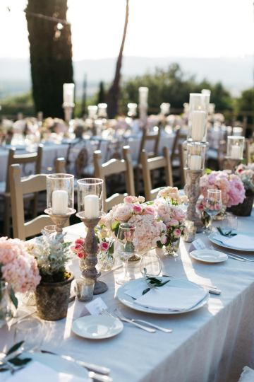 Refined Italian Wedding by Stefano Santucci Photography 69