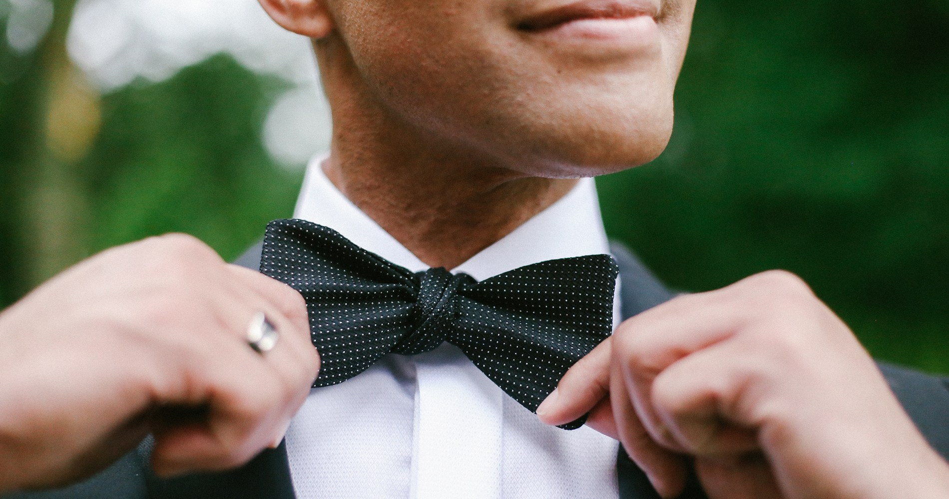 Same Sex Southern Wedding Inspiration by Jenna Henderson and Cedarwood Weddings 3
