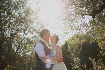 Wedding in Tuscany by Purewhite Photography and Chiara Sernesi 47