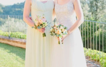 Wedding in Tuscany by Purewhite Photography and Chiara Sernesi 60