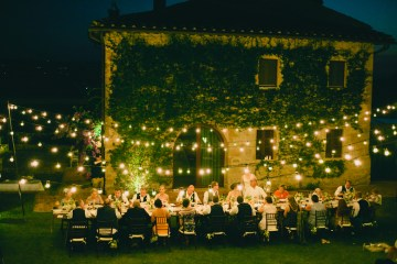 Wedding in Tuscany by Purewhite Photography and Chiara Sernesi 67