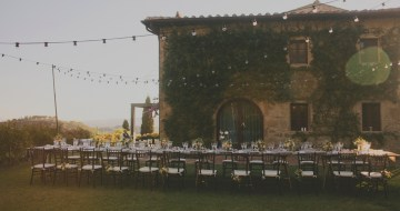 Wedding in Tuscany by Purewhite Photography and Chiara Sernesi 70
