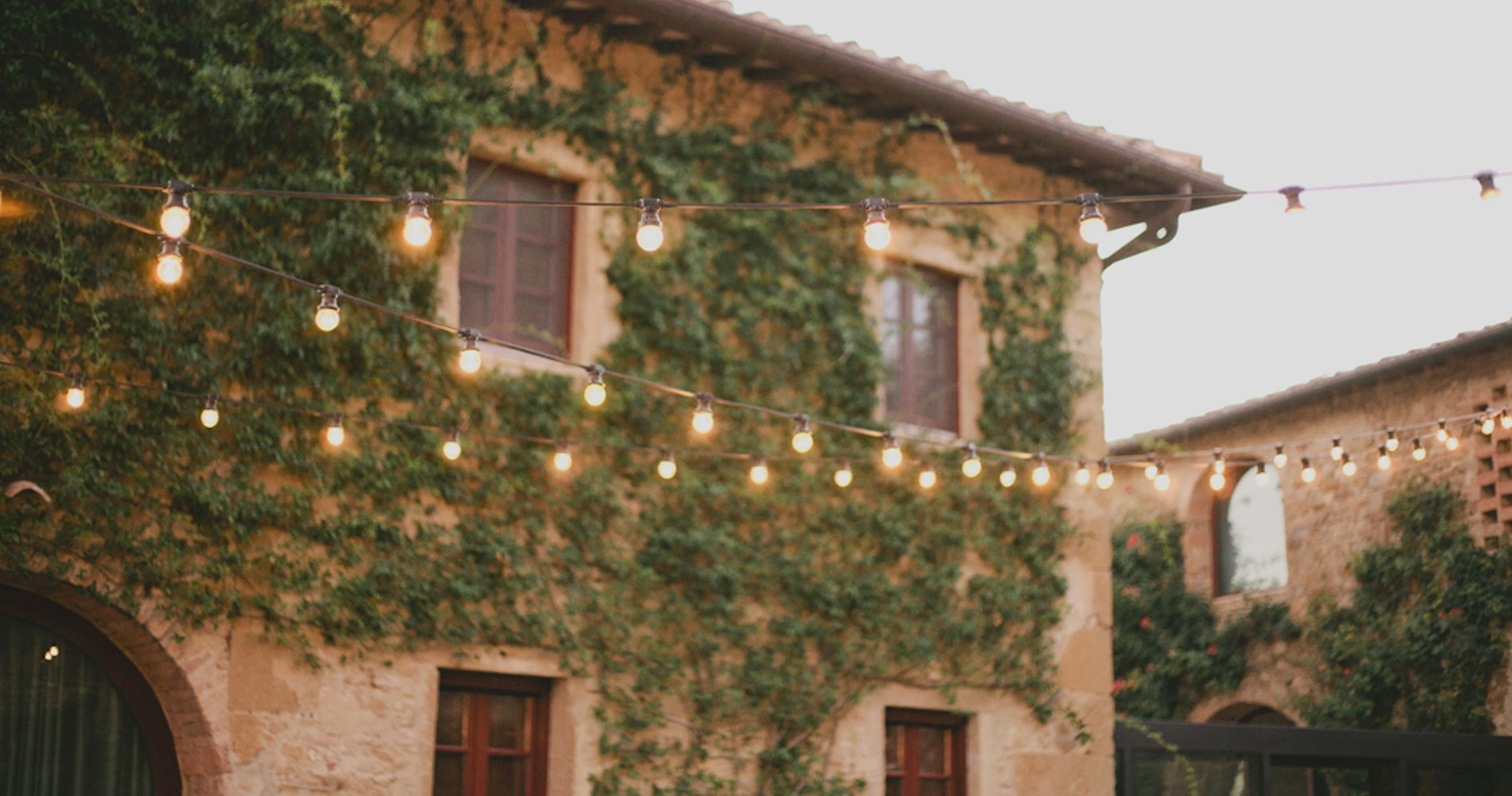 Wedding in Tuscany by Purewhite Photography and Chiara Sernesi 72
