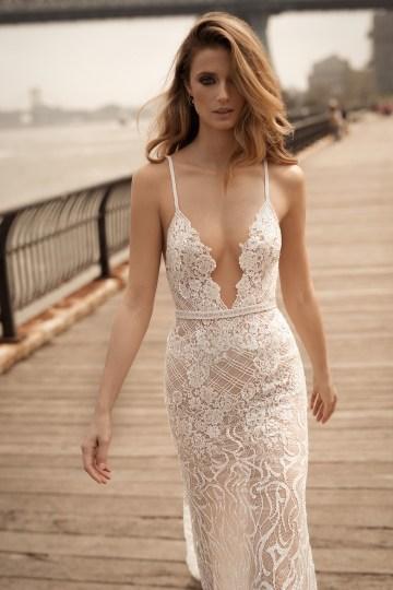 Berta Wedding Dress Collection 13