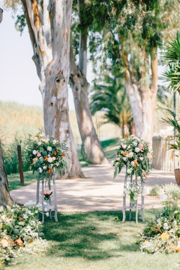 Destination Wedding in Spain by Buenas Photos and Wedding and Events by Natalia Ortiz1