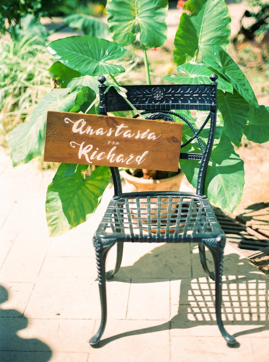 Destination Wedding in Spain by Buenas Photos and Wedding and Events by Natalia Ortiz13