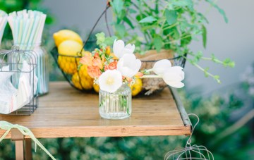 Destination Wedding in Spain by Buenas Photos and Wedding and Events by Natalia Ortiz23