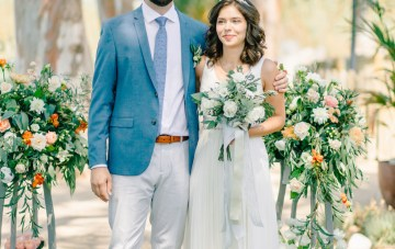 Destination Wedding in Spain by Buenas Photos and Wedding and Events by Natalia Ortiz26