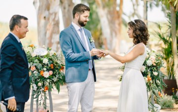 Destination Wedding in Spain by Buenas Photos and Wedding and Events by Natalia Ortiz28